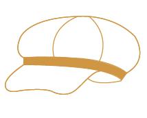 HATS-12.jpg