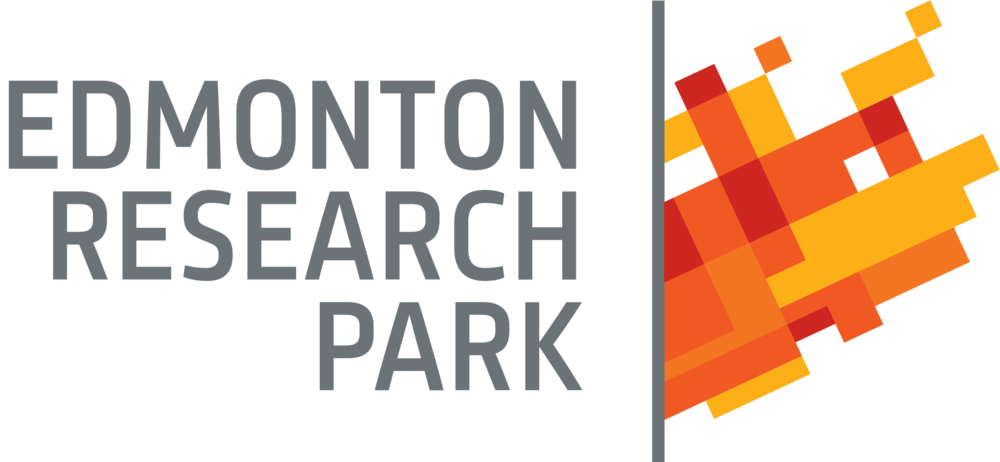 ERP edmonton research park.png
