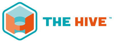 hive-horizontal-logo.png