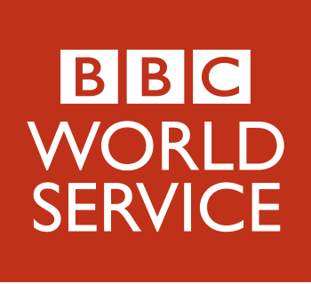 bbcworldservice.png