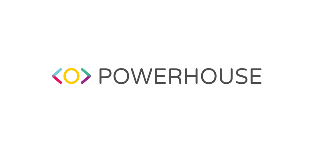 powerhouse2.png