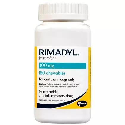 prescription03.png
