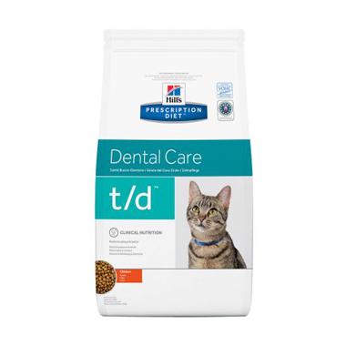 dental07.png