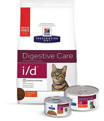 hpd-digestive-care-cat-id-foods.jpg