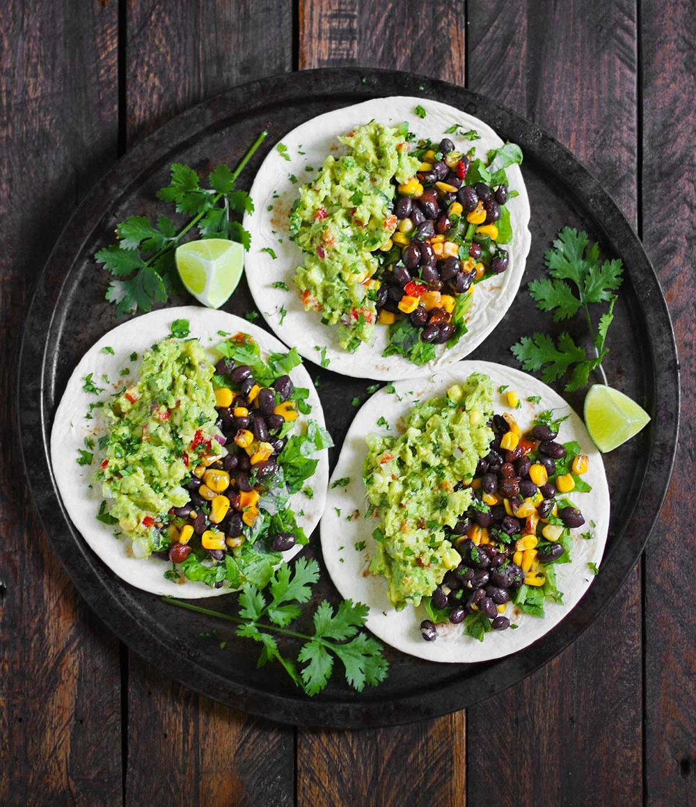 loaded-guacamole-vegetarian-tacos-1-062214 (1).jpg