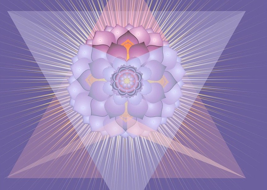 embodied-spirituality-864x615.jpg