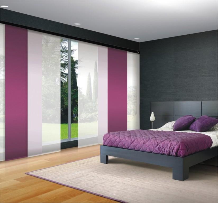 Perrsianas-House-Comfort-instalacion-mantenimiento-Venta_10.jpg