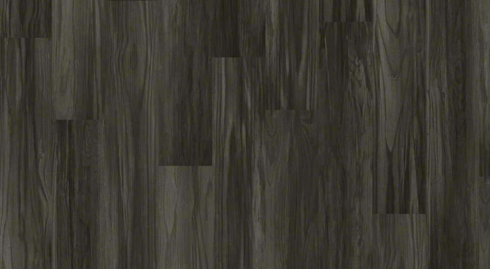 "Shaw - Majestic  Width: 5.90""  Length: 48.03""  Thickness: 17/64""  Wear Layer: 12 Mil."