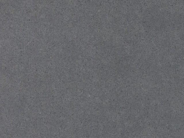 Cemento Grey Quartz