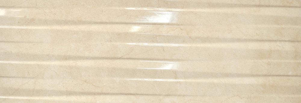 Crema Marfil Relieve