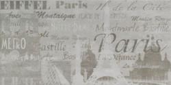 Decor Paris