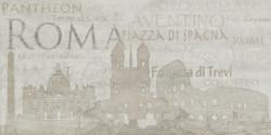 Decor Rome