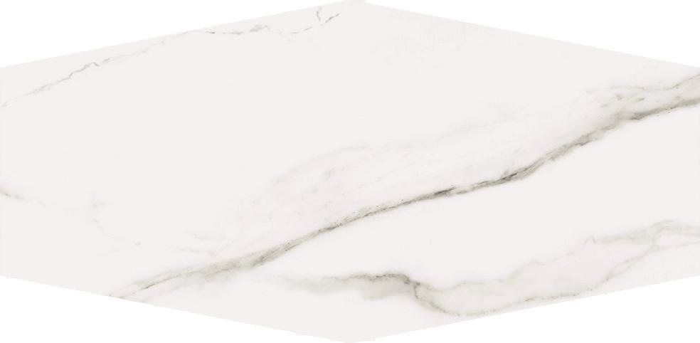 Luxury Stone Ivory