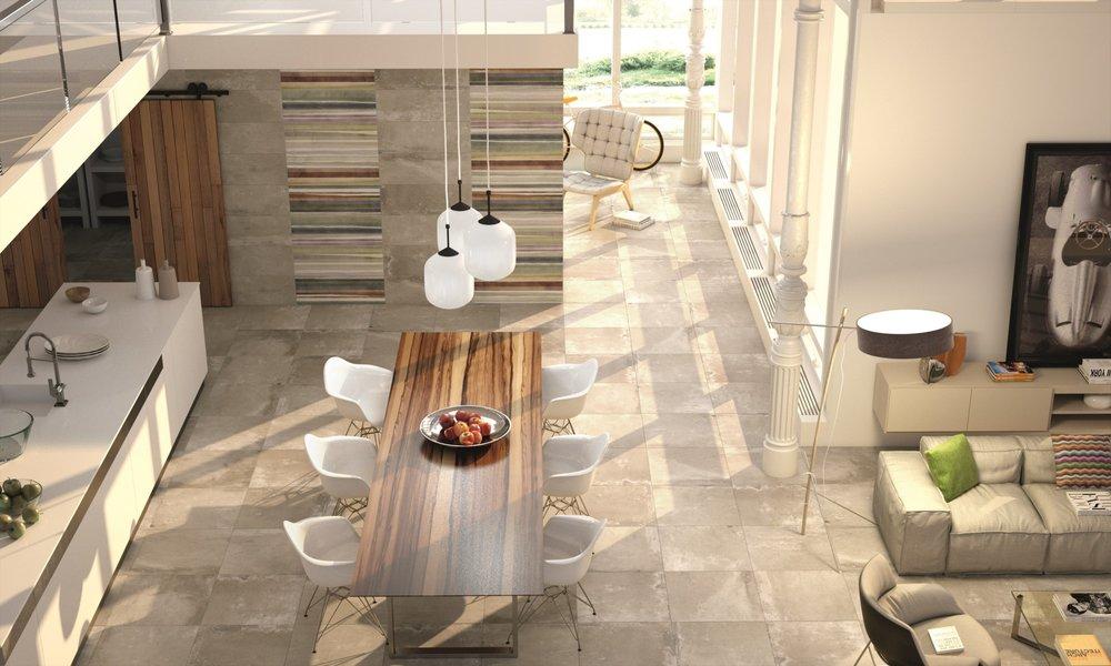 Habitat-Cement-Room-scene.jpg