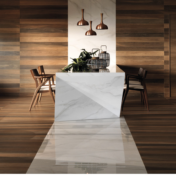 Marmi-Classico-Bianco-Covelano-Room-Scene-1.jpg