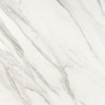 Bianco Carrara 2