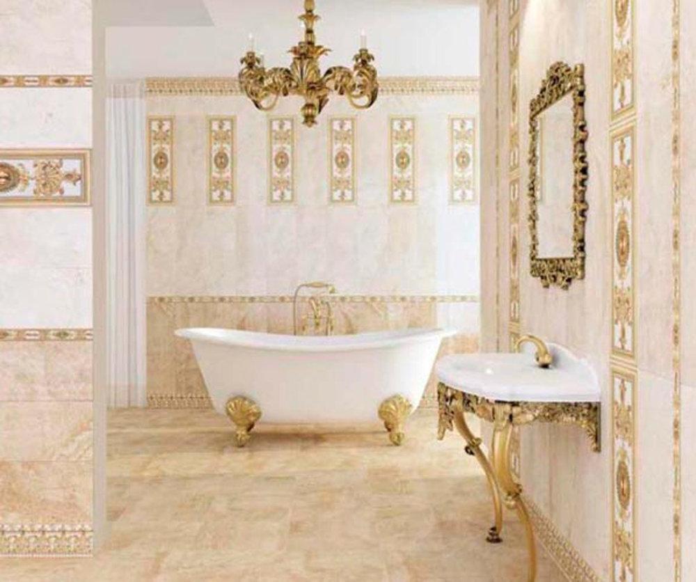 mistral-ivory-room-scene-1.jpg