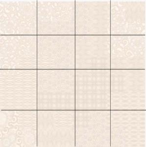 Fantasia 3 x 3 Mosaic