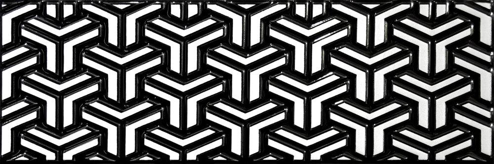 PATCHWORK-DEC-2-3D-BLACK.jpg