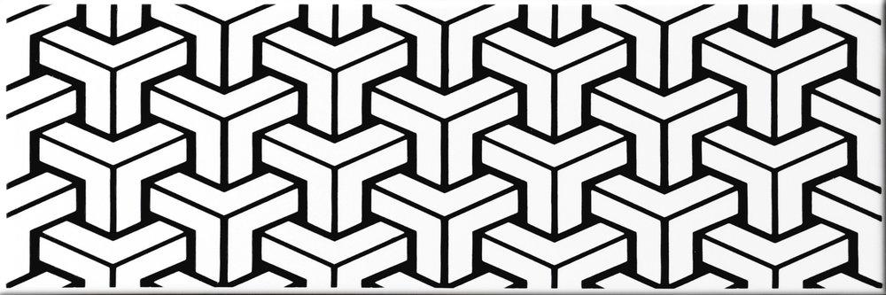PATCHWORK-DEC-2-WHITE.jpg