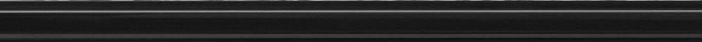 Pencil - Black