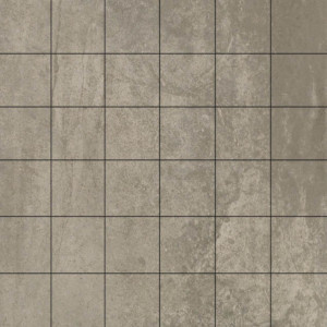 Gris 2x2 Mosaic