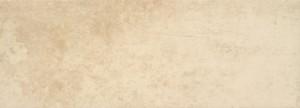 Crema Bullnose 4 x 24