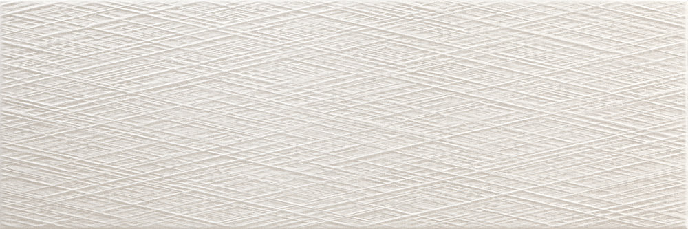 Fibre White
