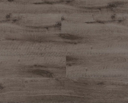 "SLCC - Brittia  Thickness: 7.5mm (W/ 1mm attached foam)  Dimensions: 7.13"" x 6'"