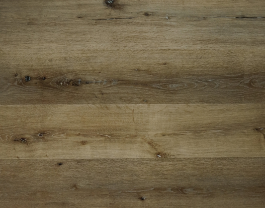 """SLCC - Bernard  Thickness: 6.5mm  Wear Layer: 20Mil (.5mm)  Dimensions: 7.13"""" x 6'"""