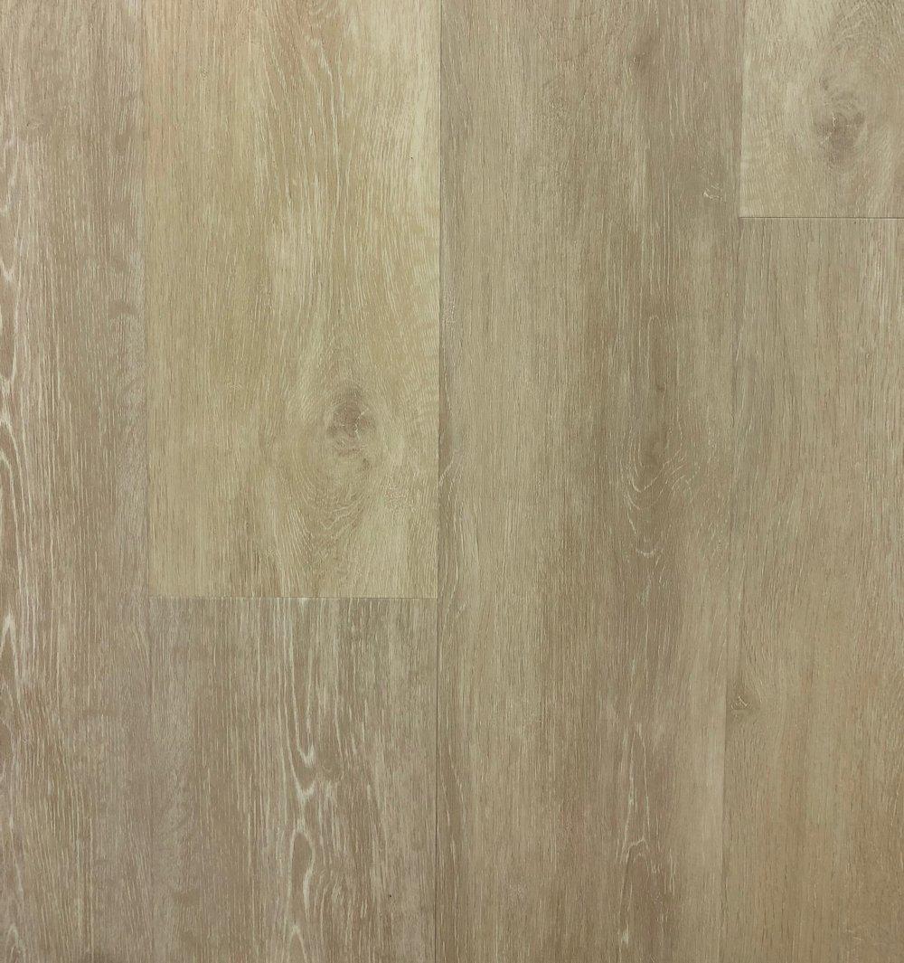"CA Flooring - Newport Coast  Thickness: 6.5mm  Width: 7""  Length: 48"""