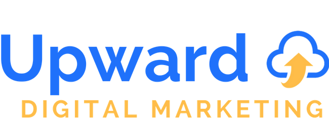 Upward Digital Marketing | Website Design | Digital Marketing | Westerville