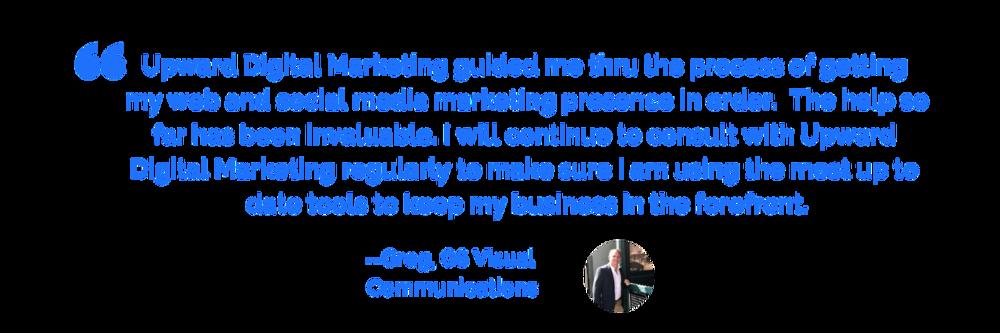 G8 visual communications testimonials horizontal.png