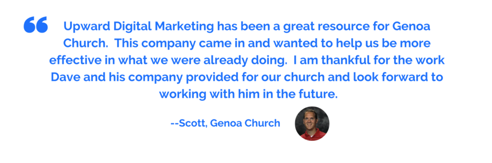 Genoa church testimonials horizontal.png