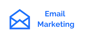 Westerville Ohio Email Marketing