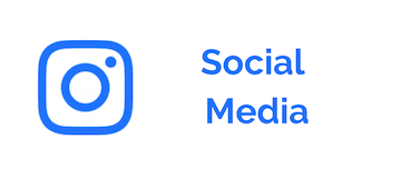 Westerville Ohio Social Media management