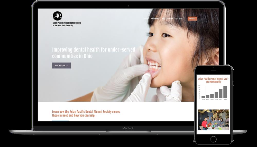 mockup for website design page.png