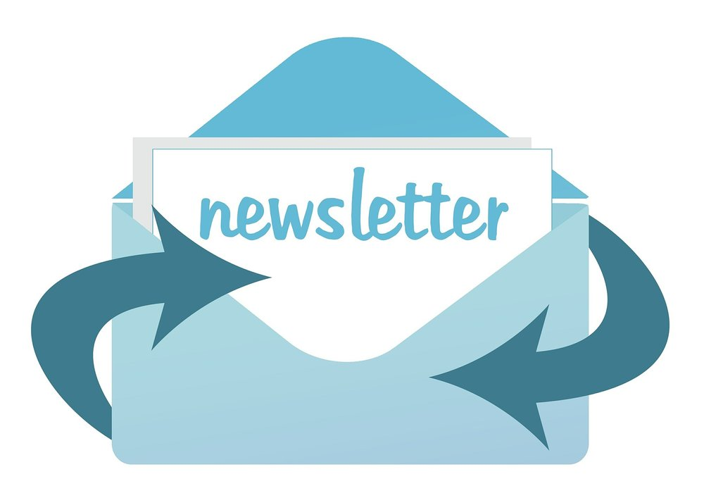 Tips to Building a Better Newsletter