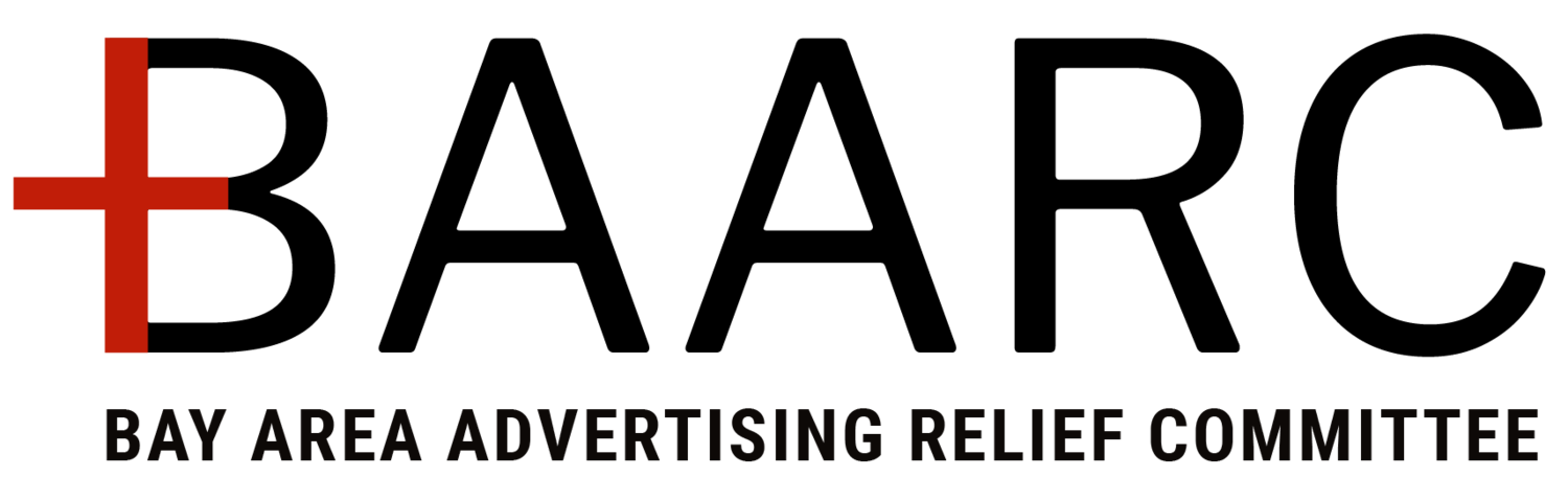 Bay Area Advertising Relief Committee