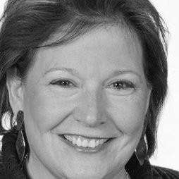 Diane Hayes | President