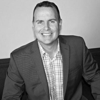 Kris Kilfoil | Vice President