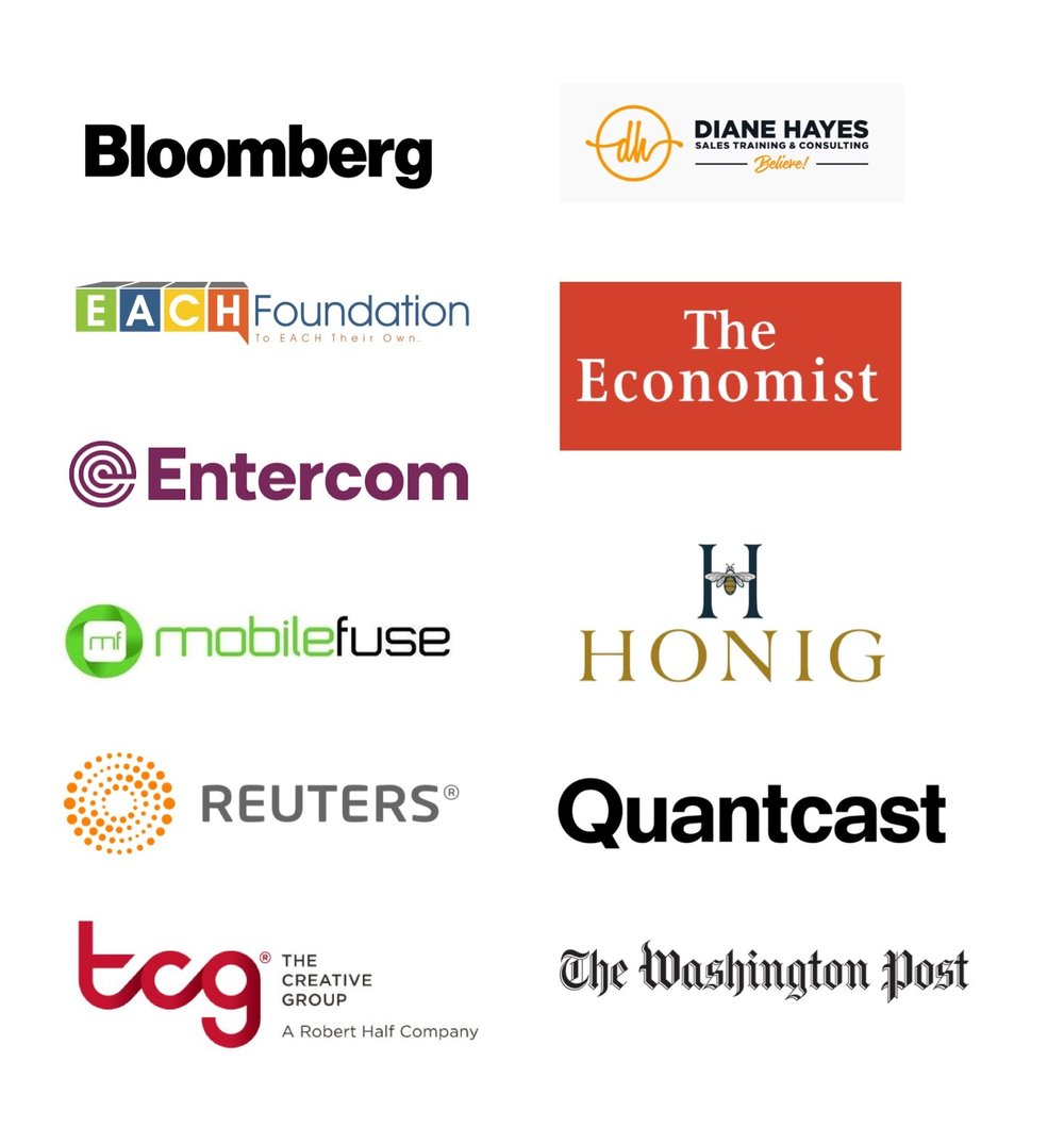 bash sponsors 2018