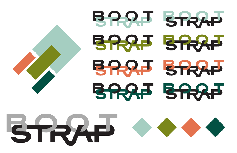Bootstrap Masthead + Color-02.png