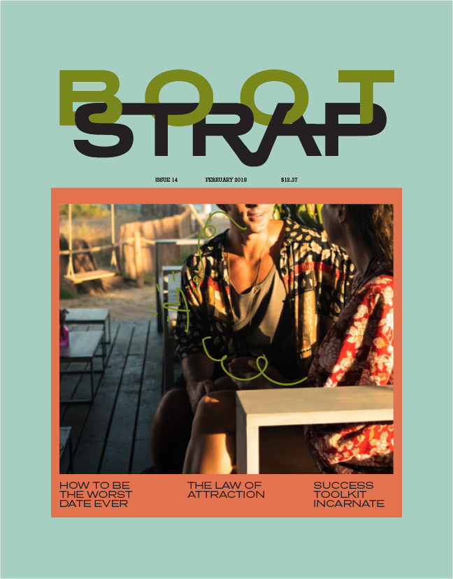 Bootstrap Magazine Final V2 Cover.png