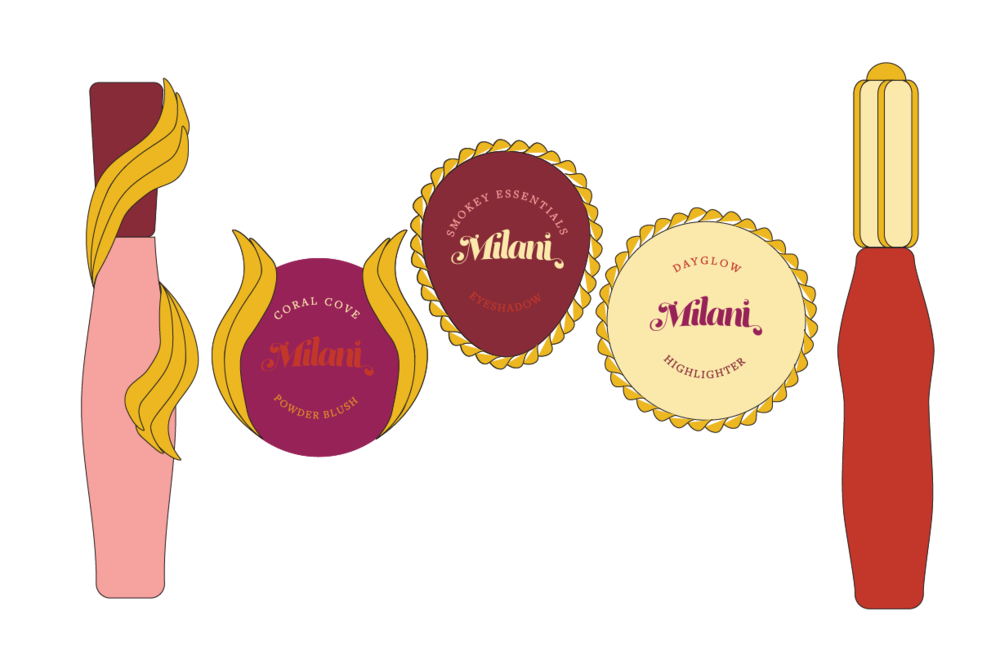 Milani Packaging Final Labels-01.png