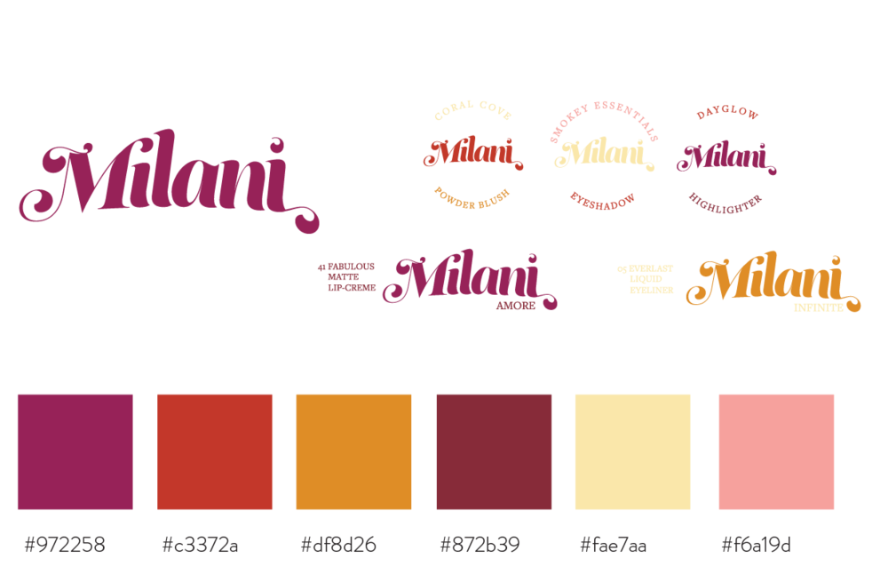 Milani Packaging Final Labels-05.png