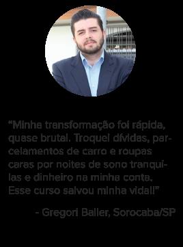 Gregori-testimonial.png