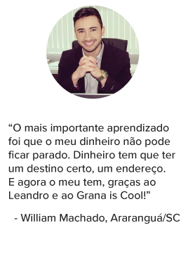 Testimonial-William.jpg