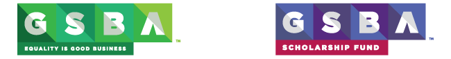 gsba-and-scholarship-logos.png