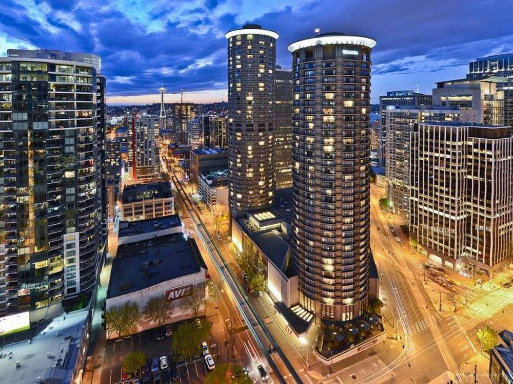 Westin-Seattle-1-1024x768.jpg